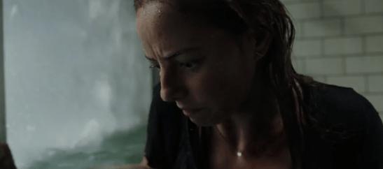 Фильм Капкан 2019
