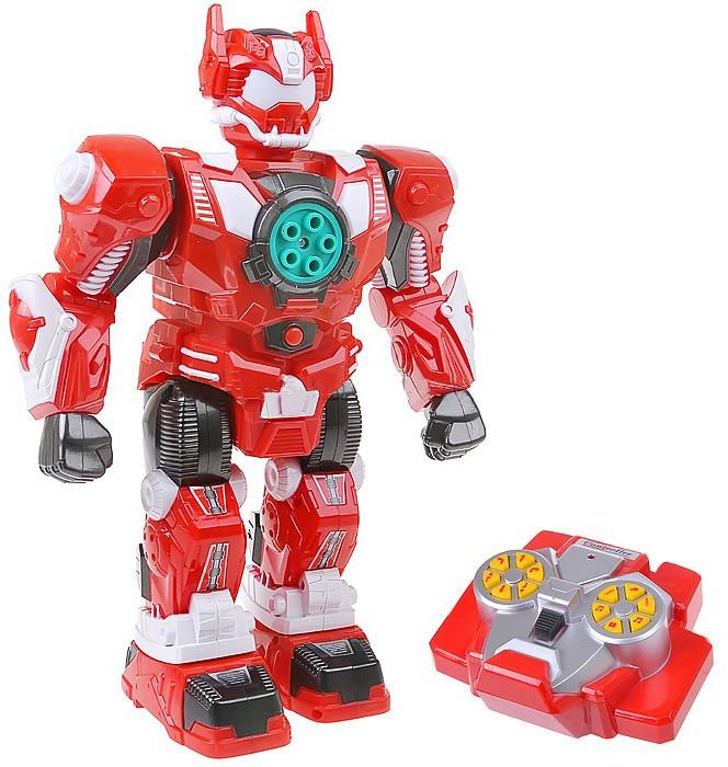 Play Smart интерактивный робот Линк