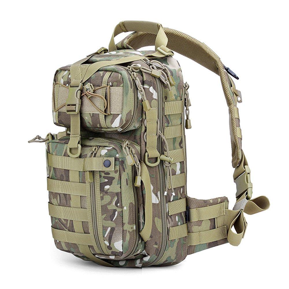 Рюкзак FREE SOLDIER в Междуреченске