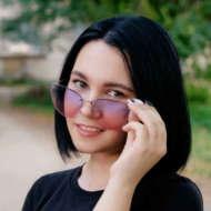 Anna2Anna