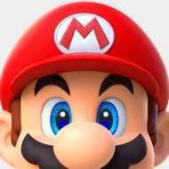 MarioBros