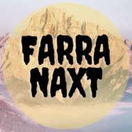 FarraNext